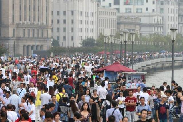 沪上旅游产品价格下调1至4成 国庆热门产品出现售罄