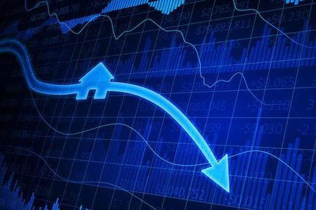7月全国房价涨幅继续回落 沪新房价格与6月环比持平