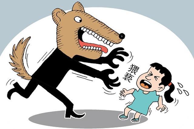 上海一在校大学生深夜猥亵多名女子 时间长达数秒