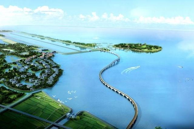 视频:淀山湖旅游将变完整环线 环湖古镇可联合申遗