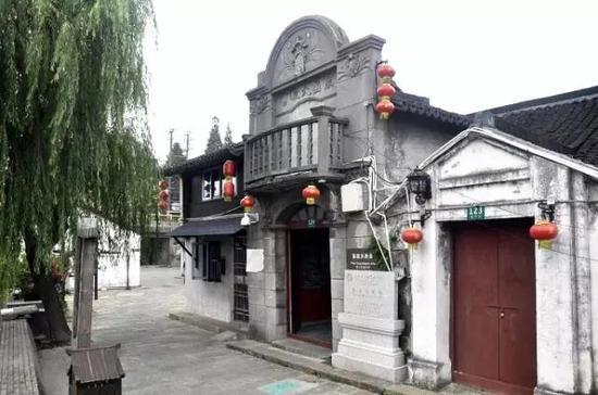 东区火政会