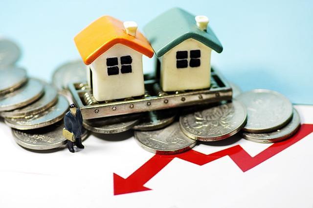 沪8月楼市量价均趋于稳定 新建商品房价格较上月持平