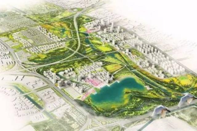 上港新主场规划获批 将建可容纳3.5万人专业球场