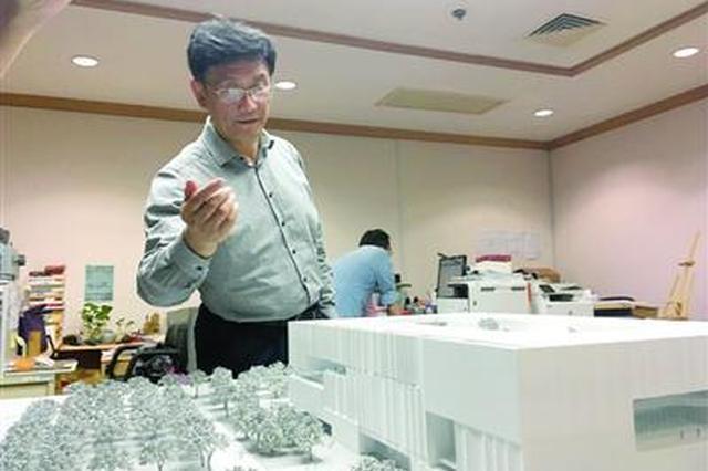 上海博物馆东馆预计2020年竣工 热点问题解答
