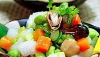 10款纯素美食营养又健康