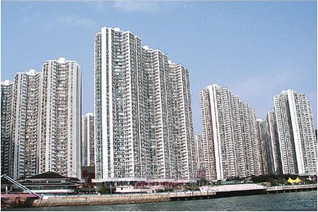 前10月全国房地产开发投资增长7.8% 增速回落