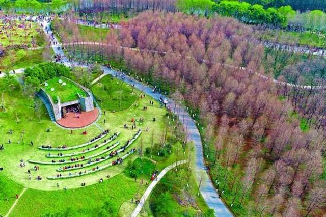 沪3个项目获评2017中国人居环境范例奖 6年19项目上榜