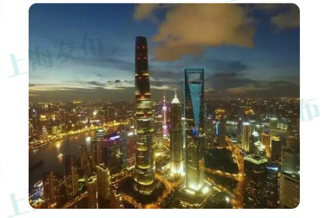 沪10月出租、公交等违法率较高企业出炉 涉五个行业