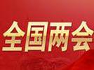 十三届全国人大二次会议和全国政协十三届二次会议在北京开幕。