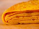 红薯千层饼