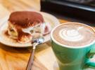 初冬9家咖啡新店清单
