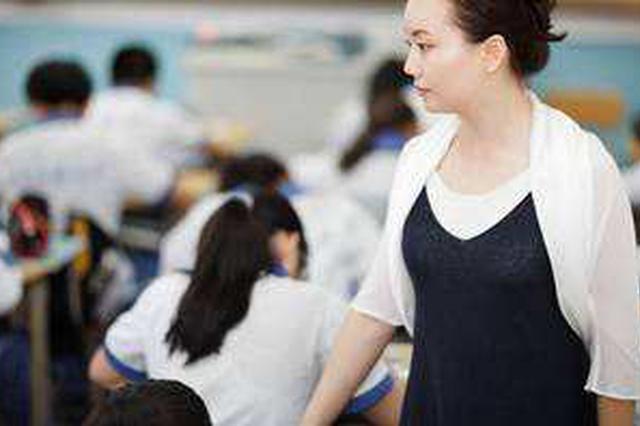上海2018年中招政策发布 普通高中录取率预计稳中有升