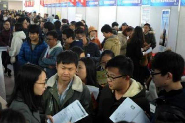 上海中招政策发布 非上海生源不纳入普通高中招生计划