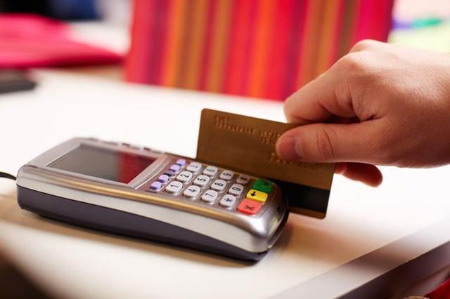 普陀推全国首个安心消费试点 消费者可获先行赔付
