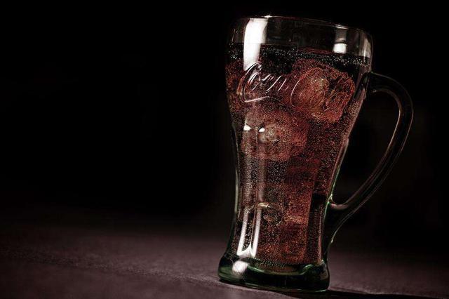申城商超可口可乐将率先提价 饮品行业今年普涨5%