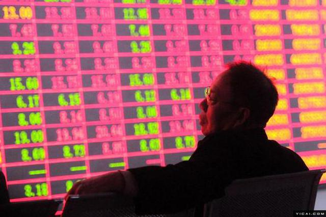 中国首个国际化原油期货品种在沪上市 采用人民币报价