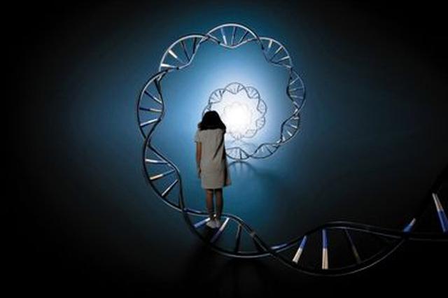 人类已知罕见病超过7000种 仅有5%罕见病有治疗方法