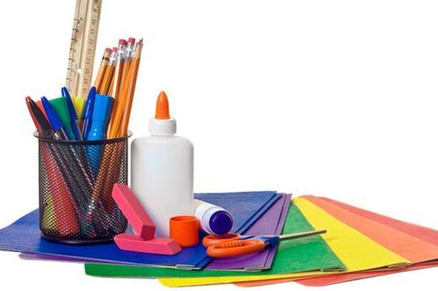 市质监部门已启动召回62万多件消费品 多为学生用品