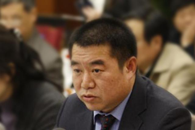 陆金发原总经理常宏受审:涉案金额超7亿 案件择日宣判