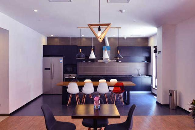 沪上代理经租市场:集中式和分散式公寓给租客带来烦恼