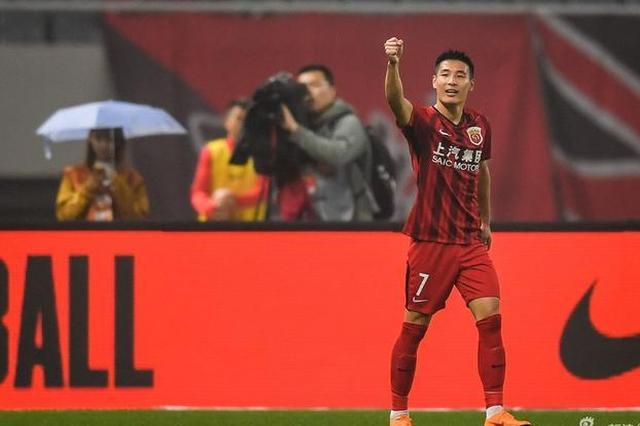 广东足球评论员:上港现阶段比恒大强 韩国裁判水平低