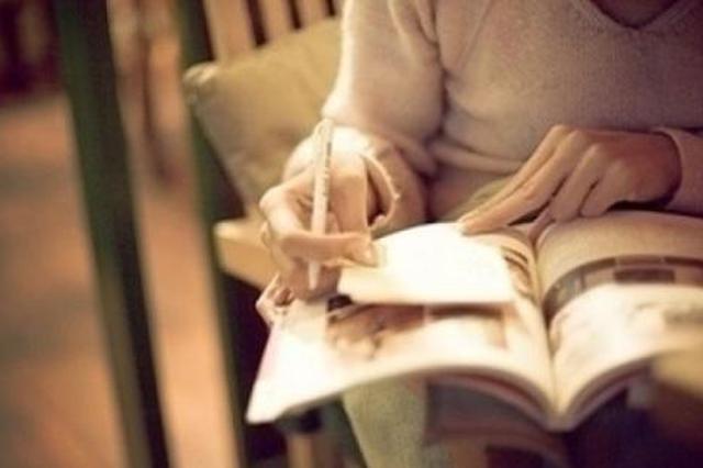 世界读书日将至 沪上部分实体书店阅读活动一览