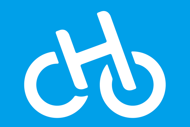 新品牌单车现身上海 市交通委:已约谈有关负责人