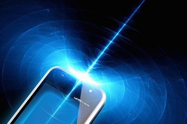上海成为5G试点城市 预计5G手机明年下半年推出
