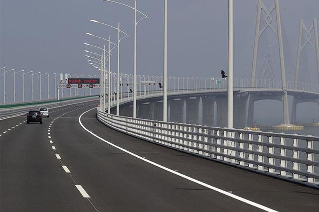 五一小客车免费上高速 申城周边易拥堵路段一览