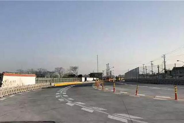 寶山部分道路改建工程新進展 附最新道路圖