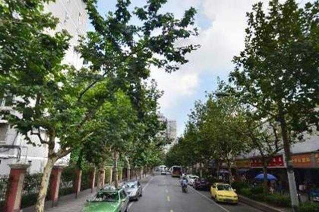 上海無名路亂象叢生常擾民 已排查出391條無名通道