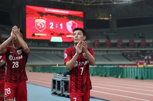 国足热身赛2比0击败泰国队 解决锋无力还得看上港武磊