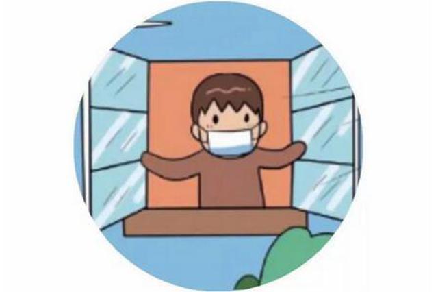 上海出台肺结核病政府减免治疗费用方案 减少因病返贫