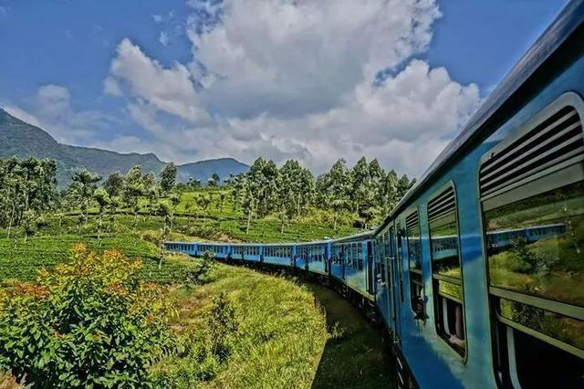长三角铁路端午运输方案出台 计划增开77对列车