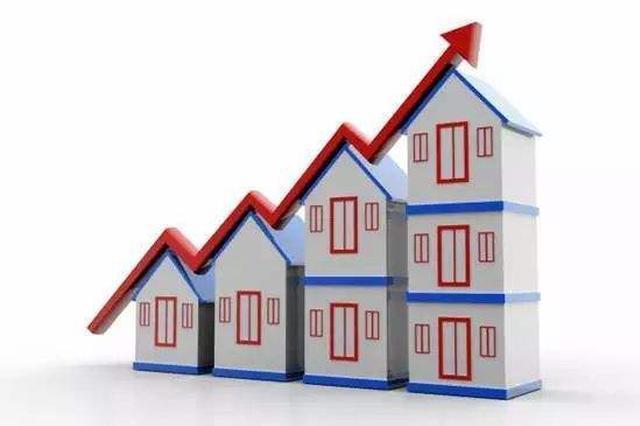 毕业季来临学生涌入租房市场 房东不按时履约为重灾区