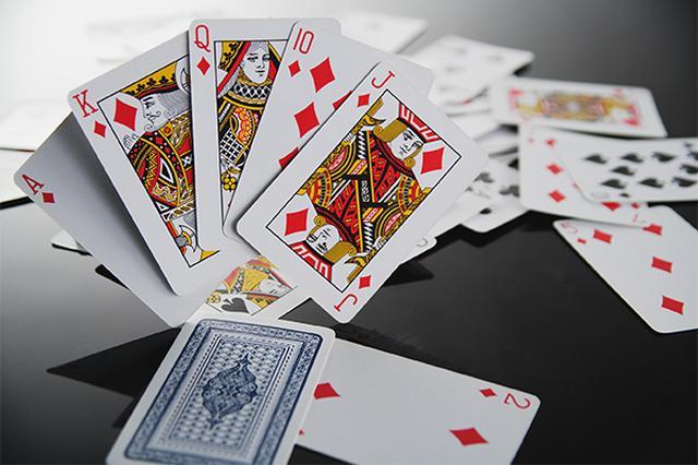 男子被约去茶楼炸金花遭赌友下套 遭殴打后被劫走16万