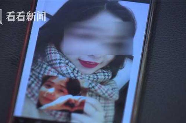 43岁吸毒女假装16岁贫困女生 3年骗取上海老人34万
