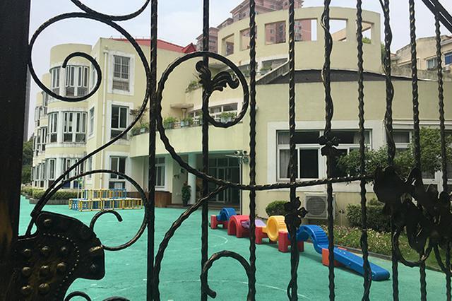 男童幼儿园被噎后死亡 家长质疑园方看护营救是否尽职