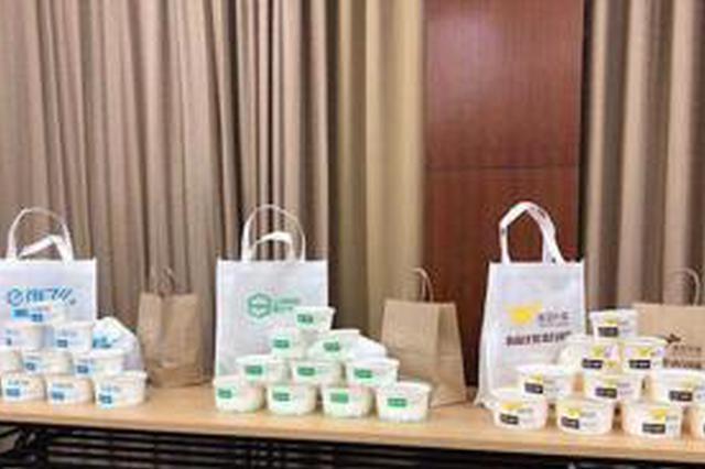环保餐盒推广两月叫好不叫座 上海将研究地方标准立法
