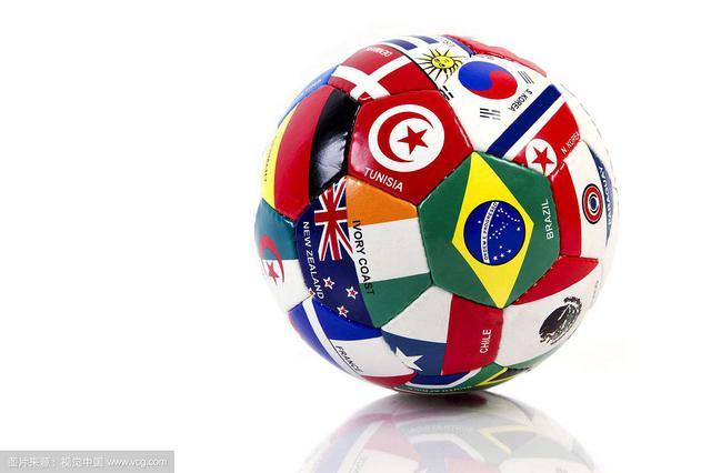 世界杯志愿者里有个22岁同济女博士 录取率千分之七