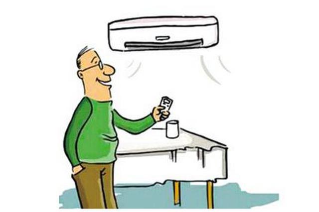 市民网上搜维修电话遇李鬼 空调没修好还被收高价