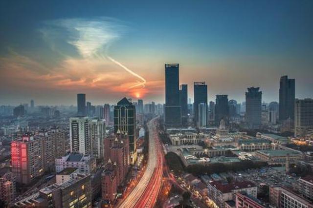 静安刷新上海购物体验度 吴江路、恒隆、太古汇新升级