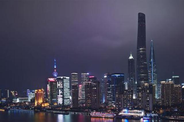 上海各区全面开展专项检查 消除空中坠物安全隐患