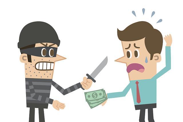 上海警方辟谣:网传宝山发生抢劫银行案件为不实信息