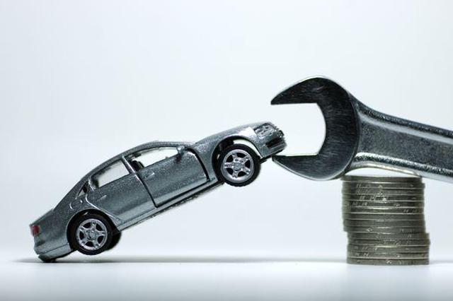 新一轮商车费改后出现白菜价 车险行业或迎来洗牌