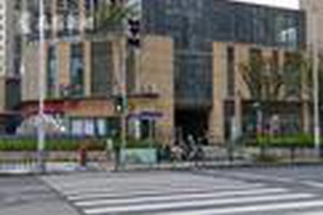 134路公交开进彩虹湾 缓解市中心最大保障房居民出行难