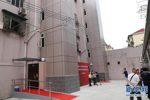 上海或适当放宽老公房装电梯门槛:征询通过比增至2/3