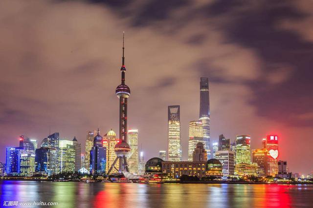 本届工博会评出40个获奖项目 其中四成来自上海