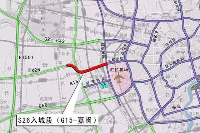 国庆高速路网总流量966万辆次 路政部门建议错峰出行