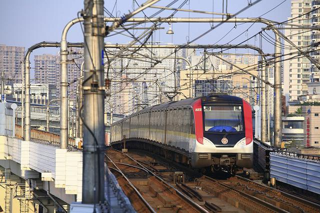 国庆长三角铁路将迎大客流 铁路部门:勿用第三方购票